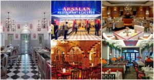 Top 10 Best Restaurants in Kolkata(2020) with Location, Best Food, Timing, Price, Safety Measures