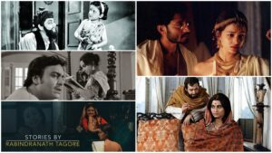 7 Best Movies based on Rabindranath Tagore's work to watch(2021)